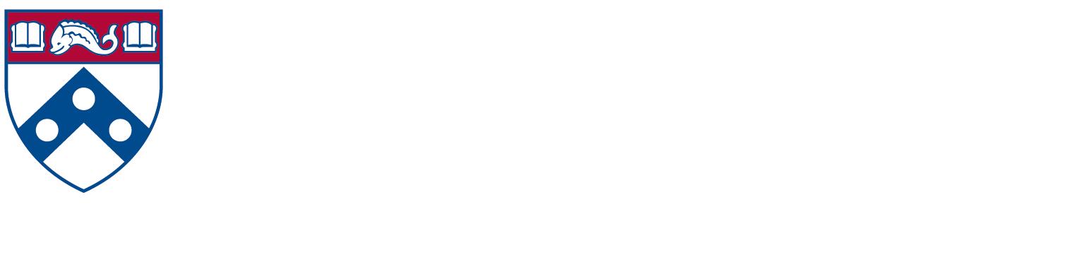 Penn Medicine